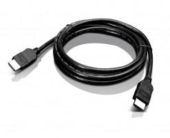 Lenovo HDMI to HDMI cable-0B47070