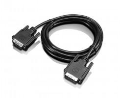 Lenovo DVI to DVI Cables-0B47071