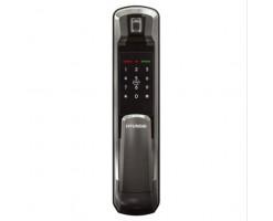 HYUNDAI HY-SL114G SMART LOCK (5) - 102-82-00005-1