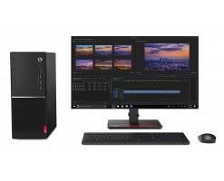 lenovo-desktop computer -v530-tower-hero - 10TVS0N500