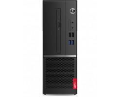 Lenovo V530s SSF Commercial Desktop Computer - 10TXS00100