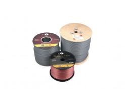 EIGHT 1920LSZH Speaker Cable - 1920_300M_LSZH Speaker Cable