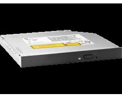 HP 9.5mm G3 800/600 Tower DVD Writer - 1CA52AA