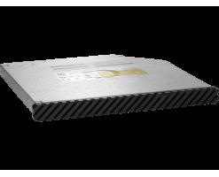HP 9.5mm G3 8/6/4 SFF G4 400 SFF/MT DVD Writer - 1CA53AA