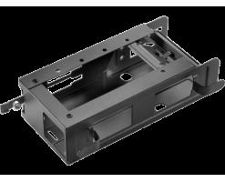 HP DM VESA Power Supply Holder Kit-1RL87AA