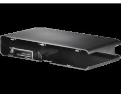 HP Desktop Mini G3 Port Cover Kit - 1ZE52AA