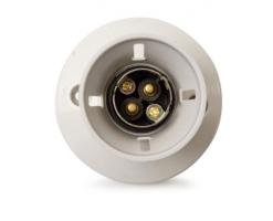 FYM-LAMP HOLDER 2A B22 T2 240V-Lampholders Category - 2002