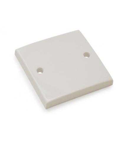 FYM-1 Gang Blank Plate-Elegance Category-2800#