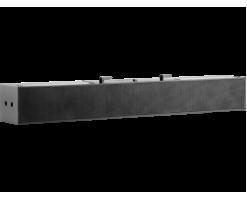 HP S100 Speaker Bar - 2LC49AA