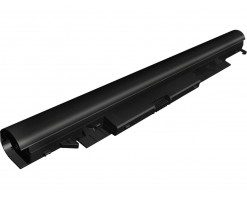 HP JC04 Rechargeable Notebook Battery - 2LP34AA
