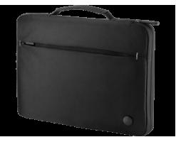 HP 13.3 Business Case - 2UW00AA