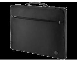 HP 14.1 Business Sleeve - 2UW01AA