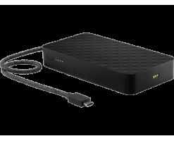 HP USB-C Essential Power Bank - 3TB55AA
