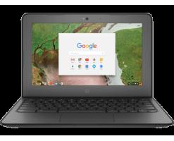 HP Chromebook 11 G6 EE laptop - 3TU27PA#AB5