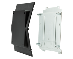 HP ProOne 600/400 G4 Vesa Plate-4CX33AA