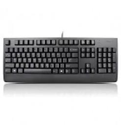 Lenovo Preferred Pro II USB Keyboard-US English/Traditional Chinese (467)  - 4X30M86886