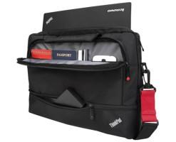 Lenovo ThinkPad 15.6-inch Essential Topload Case - 4X40E77328