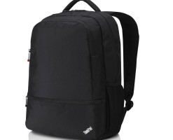 Lenovo ThinkPad 15.6 inch Standard Backpack - 4X40E77329