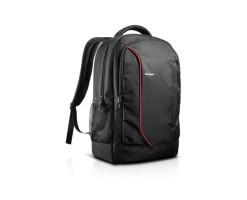 Lenovo 15.6-inch Basic Backpack - 4X40H21969