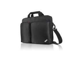 Lenovo ThinkPad 3-in-1 carrying case - 4X40H57287