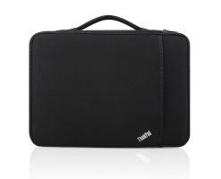 "Lenovo ThinkPad 13"" Sleeve - 4X40N18008"