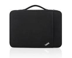 "Lenovo  ThinkPad 15"" Sleeve - 4X40N18010"