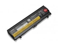 Lenovo ThinkPad Battery 71+ (6 cell - L560) - 4X50K14089