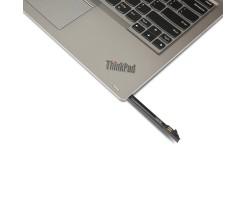 Lenovo ThinkPad Pen Pro for L380 Yoga Stylus- 4X80R07945