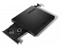 Lenovo ThinkCentre Tiny III DVD Burner Box - 4XA0K93942