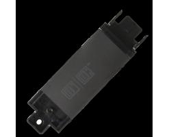Lenovo ThinkPad M.2 SSD Tray-4XB0K59917