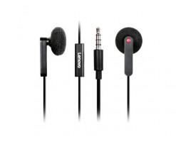 Lenovo On-Ear Headphones - 4XD0J65078