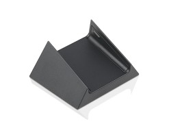 Lenovo-ThinkCentre Tiny IV Vertical Stand-4XF0N03160