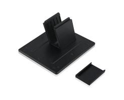 Lenovo ThinkCentre Tiny Clamp Bracket Mounting Kit II - 4XF0N82412