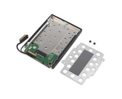 Lenovo ThinkPad M.2 SSD Tray 1 - 4XF0N82414