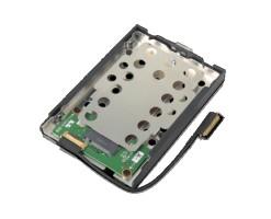 Lenovo ThinkPad X270 M.2 SSD Tray - 4XF0Q58851