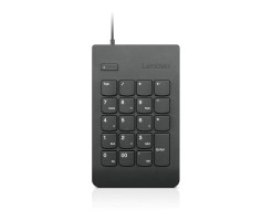 Lenovo USB Numeric Keypad Gen II - 4Y40R38905