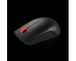 Lenovo Basic Lightweight Wireless Mouse-4Y50R20864