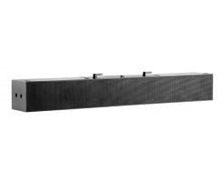 HP S101 Speaker Bar - 5UU40AA
