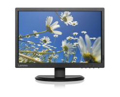 Lenovo ThinkVision E2054 19.5-inch LED Backlit LCD Monitor - 60DFAAR1WW