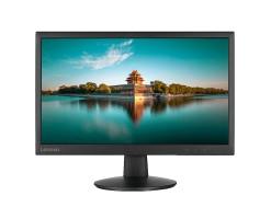 "Lenovo ThinkVision T2054p 20"" Monitor - 60G1MAR2WW"