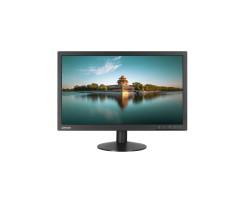 Lenovo ThinkVision T2224d 21.5-inch LED Backlit LCD Monitor - 61B1JAR1WW