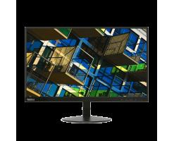 Lenovo ThinkVision S22e-19 21.5-inch LED Backlit LCD Monitor - 61C9KAR1WW