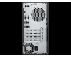 HP Business Desktop PCs - 6HP30PA#AB5