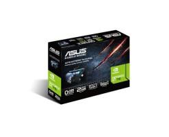 ASUS graphics card - 710-2-SL-BRK