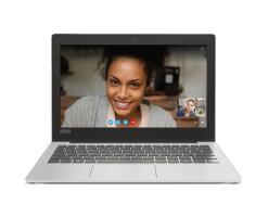 Lenovo IdeaPad S130-11IGM notebook laptop - 81J10013HH