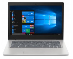 Lenovo Ideapad S130(11) Notebook computer - 81J10014HH