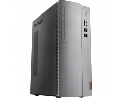 Lenovo IdeaCentre 510S-07ICB Desktop computer - 90K800CGHH