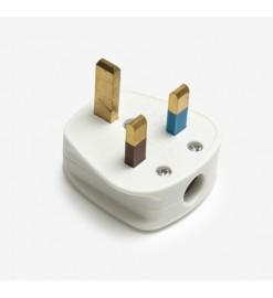 FYM-13A Plug (UREA)-Plugs Category-9335