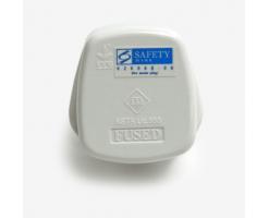 FYM-13A Plug (PC)-Plugs Category-9335A