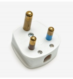 FYM-15A Plug-Plugs Category-9445